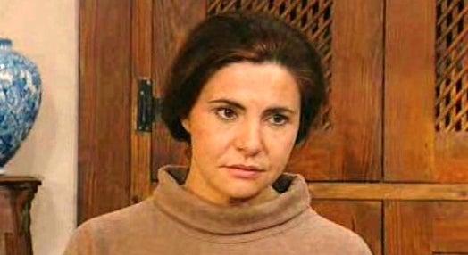 Roseira Brava – Episódio 01