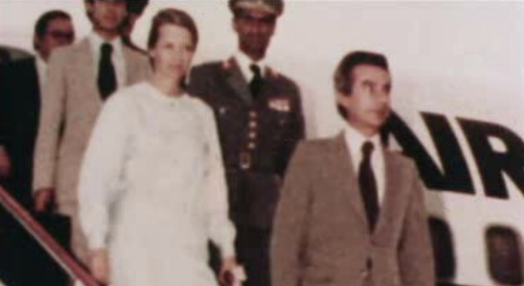 Francisco Sá Carneiro, um Documento – Parte III