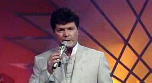Marco Paulo Com Música no Coração – Ep. 01
