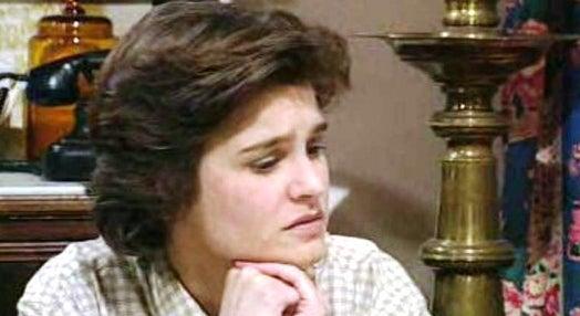 Roseira Brava – Episódio 05