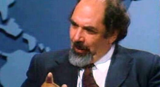 Entrevista ao maestro José Atalaya