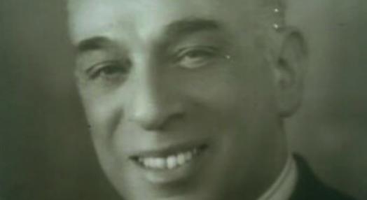 Homenagem a Raúl Ferrão – Parte I
