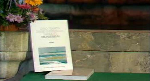 Livro Branco sobre o Ambiente