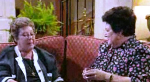 Primeiro Amor – Episódio 47