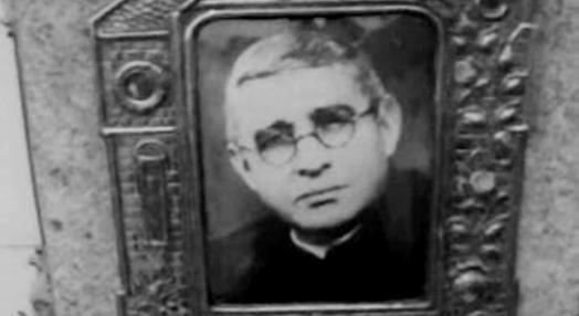 Padre Américo