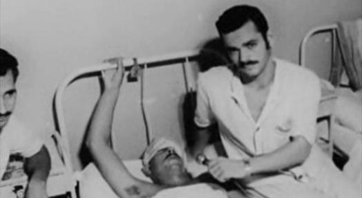 Anos 70: Imagens duma Década – Episódio 01