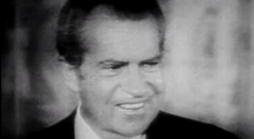 Anos 70: Imagens duma Década – Episódio 02, parte I