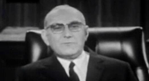 Anos 70: Imagens duma Década – Episódio 02, parte II