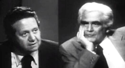 Anos 70: Imagens duma Década – Episódio 06, parte II
