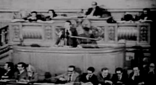 Anos 70: Imagens duma Década – Episódio 08, parte II