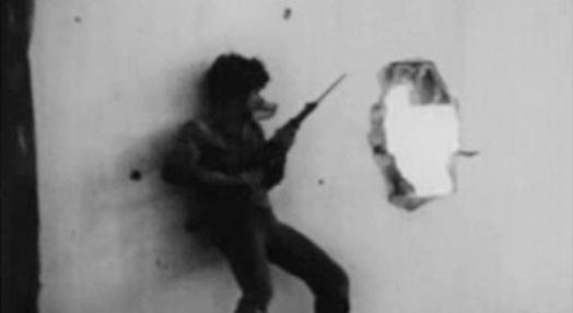 Anos 70: Imagens duma Década – Episódio 09, parte I
