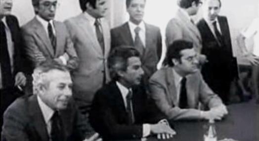 Anos 70: Imagens duma Década – Episódio 10, parte II