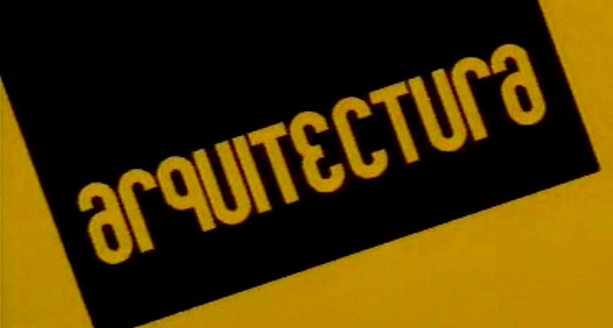 Magazine de Arquitectura e Decoração