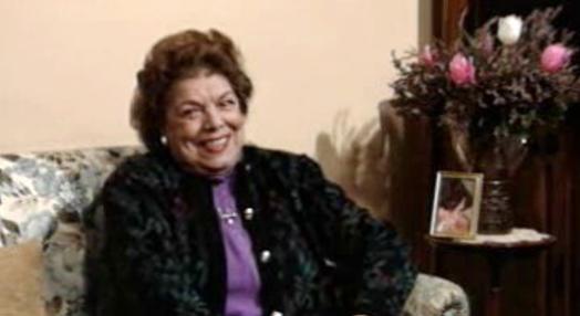 O que é Feito de Si Fernanda Baptista?