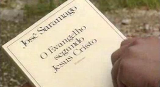 Prémio Romance e Novela 1991 para José Saramago
