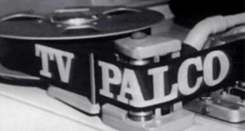 TV Palco