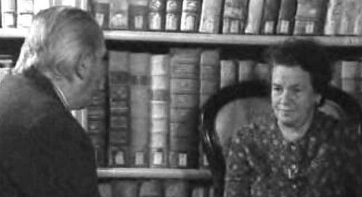 Sabe o que há na Biblioteca da Ajuda? – Parte I
