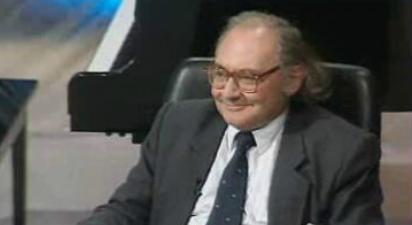 António Vitorino de Almeida – Parte II