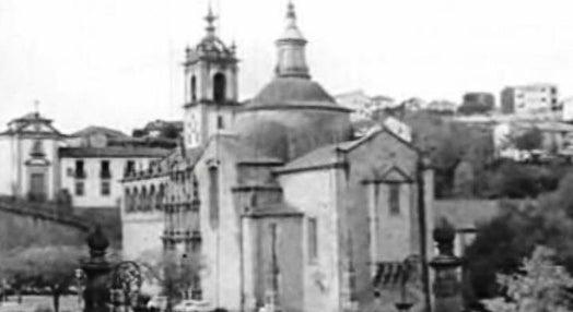 Museu de Albano Sardoeira