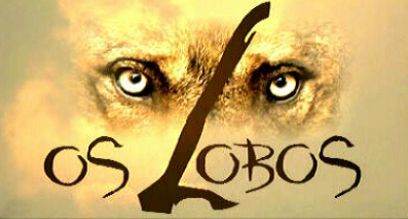 Os Lobos