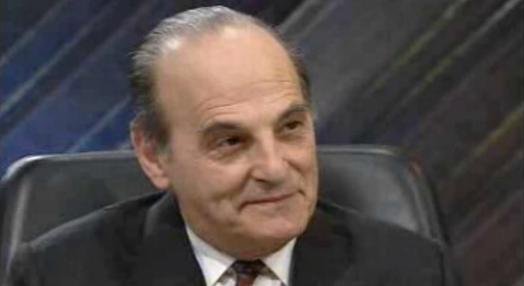 José Hermano Saraiva – Parte I
