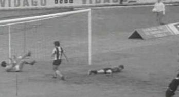 Futebol – Parte II