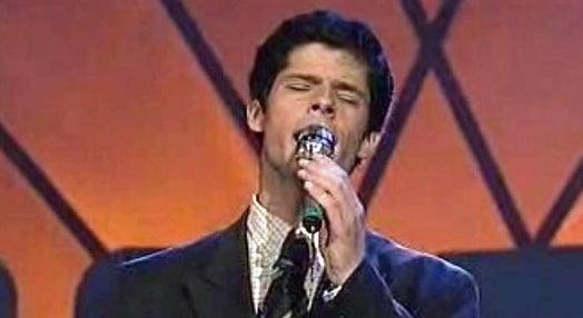 Marco Paulo Com Música no Coração – Ep. 02, Parte II