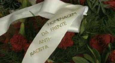 Racismo em Portugal – Parte I