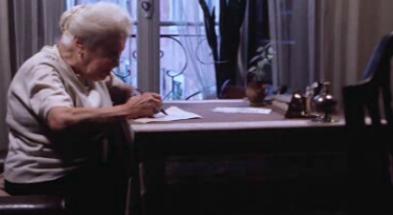 Virginia Woolf e a Condição da Mulher