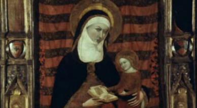 A Mulher e a Religião Cristã