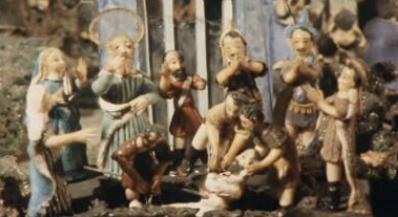 Margarida do Apocalipse e as Mulheres dos Açores
