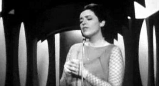 Grande Prémio TV da Canção Portuguesa 1965 – Parte I
