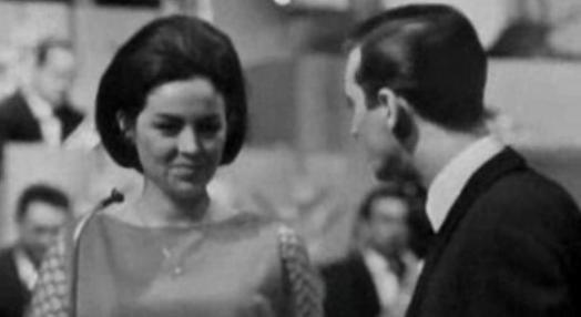 Grande Prémio TV da Canção Portuguesa 1965 – Parte II