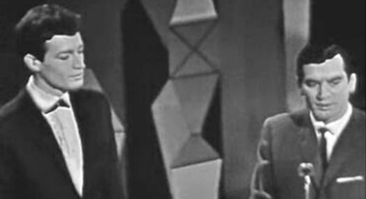Grande Prémio TV da Canção Portuguesa 1964 – Parte II