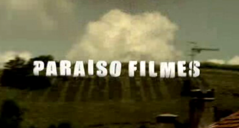 Paraíso Filmes – Temporada II