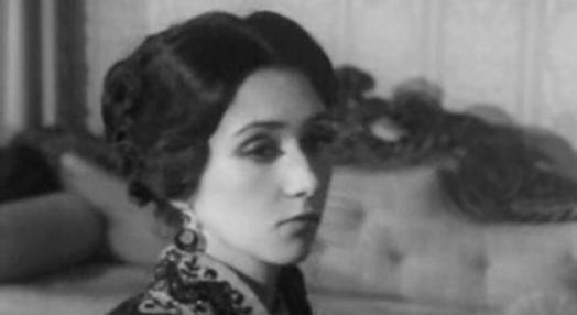 Anna Plácido