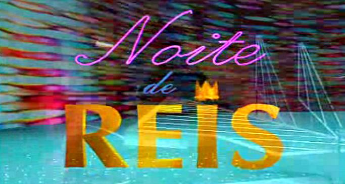 Noite de Reis