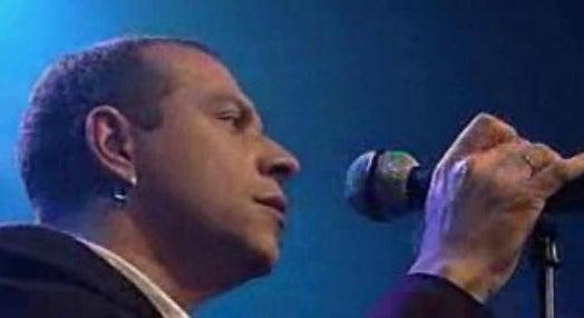 Marco Paulo Com Música no Coração – Ep. 06