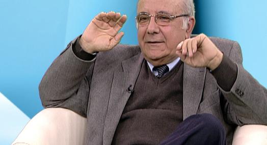 Televisão Portuguesa – Parte II