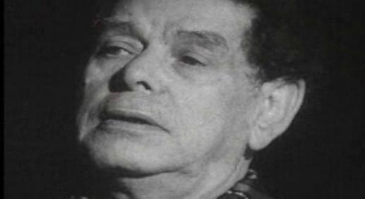 Alfredo Marceneiro – Parte I