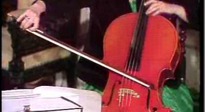 Música Instrumental do séc. XIX