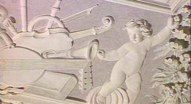 A Ópera de Francisco António de Almeida séc.XVIII