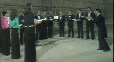 Cancioneiro de Elvas Séc. XVI