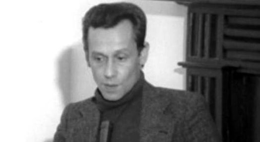 Perfil: Álvaro Lapa