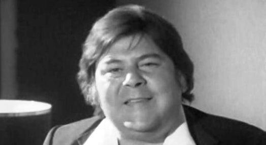 Perfil: José Carlos Ary dos Santos