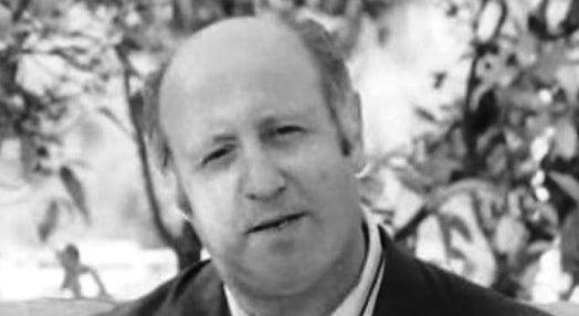 Perfil: António Manuel Baptista