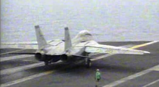 Vigilância do espaço aéreo do Iraque