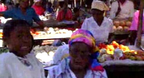 Custo de vida em Maputo