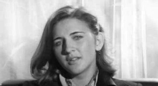 Perfil: Fátima Murta