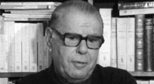 Perfil: João Gaspar Simões
